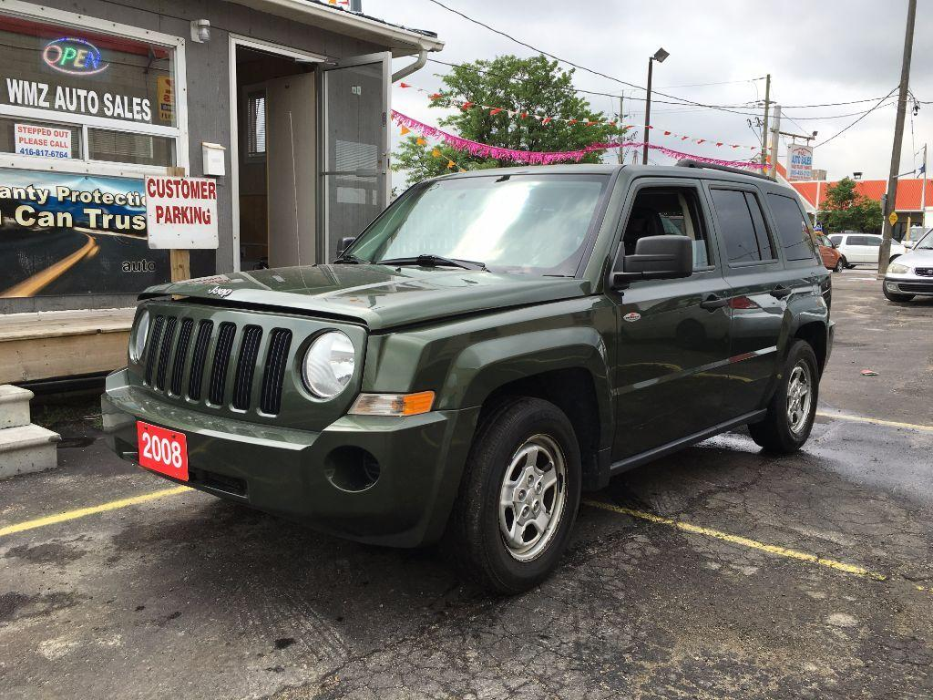 toyota houle patriot sale montr for jeep amazing at al used