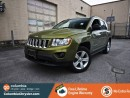 Used 2012 Jeep Compass Sport for sale in Richmond, BC