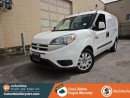 Used 2016 RAM ProMaster City SLT, NO ACCIDENTS, LOCALLY DRIVEN, GREAT CONDITION, NO HIDDEN FEES! for sale in Richmond, BC