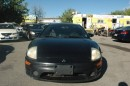 Used 2004 Mitsubishi Eclipse RS for sale in Scarborough, ON