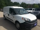 Used 2015 RAM ProMaster City ST~bluetooth~air cond~power windows~ for sale in Owen Sound, ON