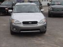 Used 2006 Subaru Outback Special Edition for sale in Fenelon Falls, ON
