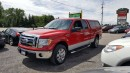 Used 2009 Ford F-150 XLT for sale in London, ON