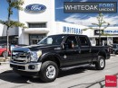 Used 2015 Ford F-250 XLT, 6.7l diesel, 156 W/B, SPECIAL EDITION PACKAGE for sale in Mississauga, ON