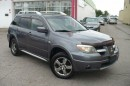 Used 2006 Mitsubishi Outlander SE for sale in Etobicoke, ON