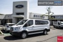 Used 2015 Ford Transit Connect XLT 8 pass.. REDUCED TO $29907 for sale in Mississauga, ON