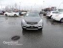 Used 2016 Infiniti QX50 year end clearance!!!! for sale in Langley, BC
