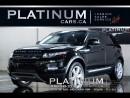 Used 2013 Land Rover Evoque Pure Premium, Navi, for sale in North York, ON