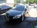Used 2006 Pontiac G6 for sale in Sarnia, ON
