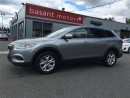 Used 2013 Mazda CX-9 Backup Camera, Low KMs, 7 Passenger!! for sale in Surrey, BC