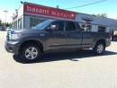 Used 2012 Toyota Tundra SR5, 5.7L V8, 8' Box, Park Aid! for sale in Surrey, BC
