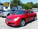 Used 2008 Nissan Altima Coupe 3.5 SE for sale in Scarborough, ON