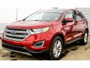 New 2016 Ford Edge AWD SEL for sale in Meadow Lake, SK