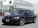 Used 2013 BMW M3 Coupe DCT CPO CLEAN CARPROOF for sale in Oakville, ON