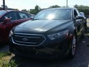 Used 2015 Ford Taurus Limited*AWD*FULLY LOADED*20