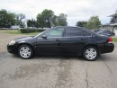 Used 2006 Chevrolet Impala LTZ for sale in Melfort, SK