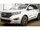 New 2016 Ford Edge AWD SPORT for sale in Meadow Lake, SK