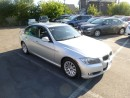 Used 2009 BMW 323i i | NO ACCIDENTS | 1 OWNER | CERTIFIED | for sale in Scarborough, ON
