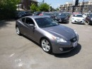 Used 2010 Hyundai Genesis Coupe 2.0T | NO ACCIDENTS | DEALER SERVICED | for sale in Scarborough, ON