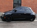 Used 2013 Fiat 500 Pop Hatchback for sale in Vancouver, BC
