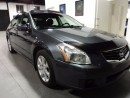 Used 2007 Nissan Maxima 3.5 SL for sale in North York, ON