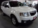 Used 2008 Mazda Tribute GT for sale in North York, ON