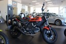 New 2016 Ducati Scrambler Sixty2 for sale in Oakville, ON