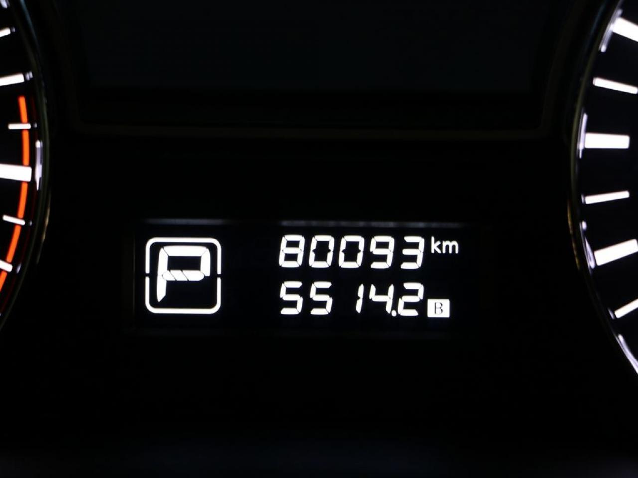 2196903