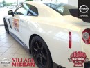 Used 2016 Nissan GT-R NISMO for sale in Unionville, ON
