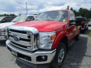 Used 2014 Ford F-250 for sale in Kaladar, ON