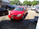 Used 2005 Chevrolet Cobalt LT for sale in Sarnia, ON