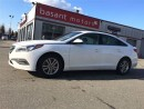 Used 2015 Hyundai Sonata Heated Seats, Fuel Efficient, Easy to Drive!! for sale in Surrey, BC