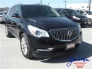 New 2016 Buick Enclave Premium for sale in Orillia, ON