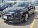 New 2016 Chevrolet Malibu LT for sale in Orillia, ON