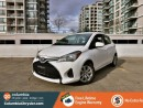 Used 2015 Toyota Yaris for sale in Richmond, BC