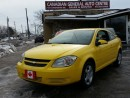 Used 2008 Chevrolet Cobalt LT w/1SA for sale in Scarborough, ON