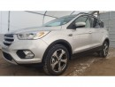 New 2017 Ford Escape 4WD SE Plus for sale in Meadow Lake, SK