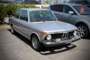 Used 1976 BMW Vintage - for sale in Oakville, ON