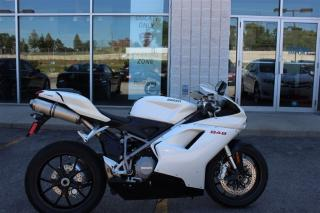 Used 2009 Ducati Other - for sale in Oakville, ON