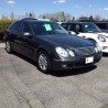 Used 2003 Mercedes-Benz E320 for sale in Oakville, ON