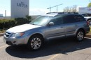 Used 2009 Subaru Outback Limited Leather for sale in Oakville, ON