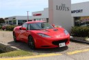 Used 2011 Lotus Evora - for sale in Oakville, ON