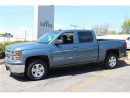 Used 2014 Chevrolet Silverado 1500 CREW CAB 4WD 1500 LT 3.99% OAC for sale in Oakville, ON