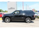 Used 2013 Cadillac Escalade 3.99% OAC Nav. 22, DVD for sale in Oakville, ON
