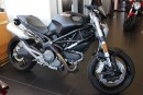 Used 2014 Ducati Monster 696 ABS for sale in Oakville, ON