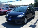 Used 2010 Mazda MAZDA5 GS,,cert&etested for sale in Oshawa, ON