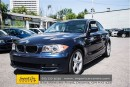 Used 2010 BMW 1 Series 128i for sale in Ottawa, ON