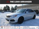 Used 2009 Kia Magentis LX for sale in Barrie, ON