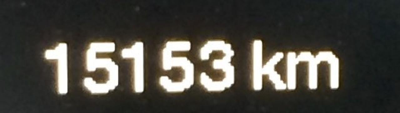 2204929