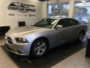 Used 2014 Dodge Charger SE for sale in Coquitlam, BC
